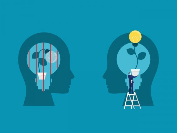 What Does It Mean To Develop A Growth Mindset?